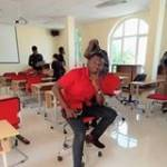 Abdoul Fatao Ouedraogo