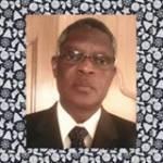 Basile Francis Zongo