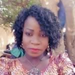 Grâce Divine Ouattara Profile Picture