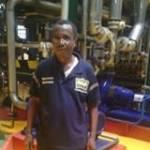 Kidasharira Bernard Kidasharira Profile Picture