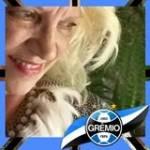 Iara Cigerza Profile Picture