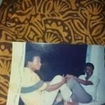 Halifa Chanfi Msa Profile Picture