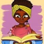 Fatou Mbinte