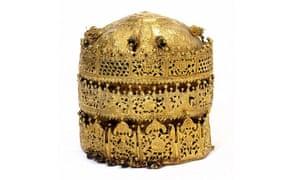 Des trésors éthiopiens pillés au Royaume-Uni pourraient être restitués en prêt - Elimu