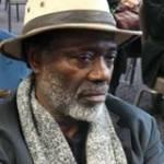 Dom Pedro d'Angola Profile Picture