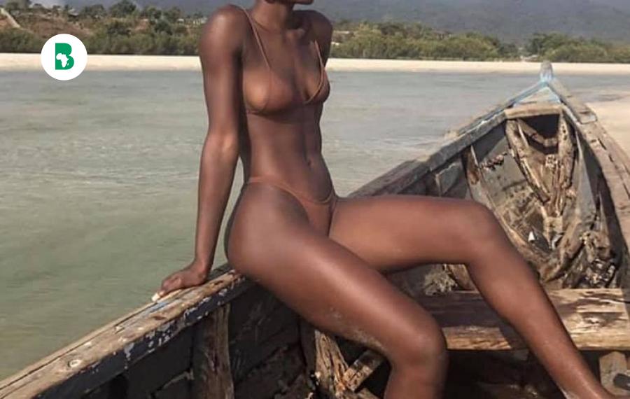 Top 10 des pays d'Afrique de l'Est avec les plus belles femmes