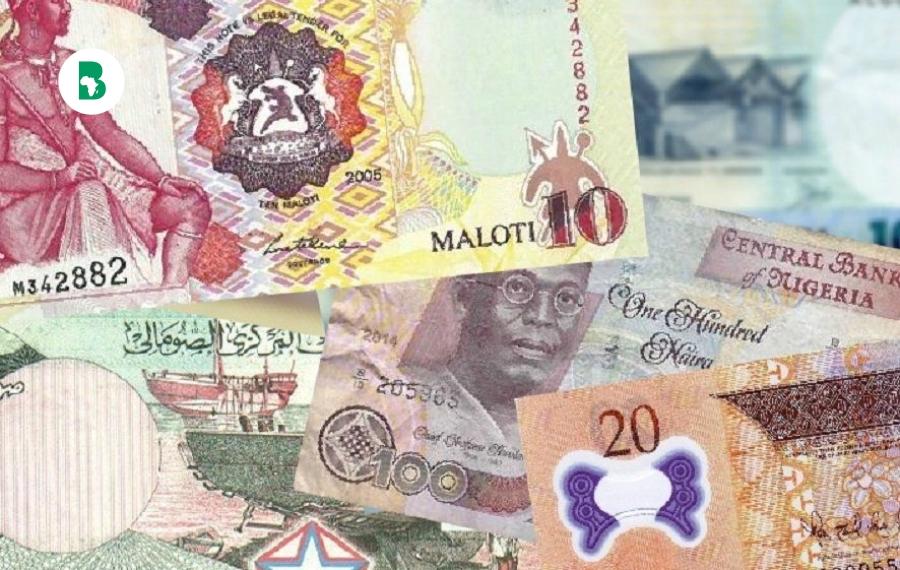 La feuille de route pour une monnaie unique en Afrique de l'Ouest pour 2020 est «prête»