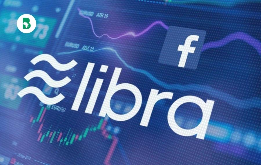 Facebook lance LIBRA : un portefeuille numérique optimisé par la technologie Blockchain pour cibler l'Afrique