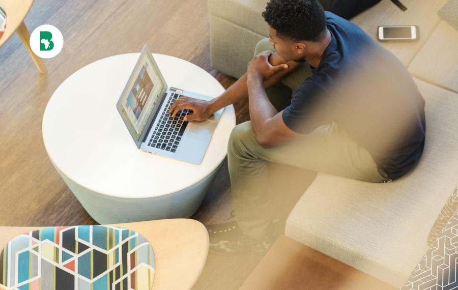 5 raisons pour lesquelles les entrepreneurs noirs devraient envisager le commerce électronique