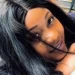 Divine Andrea De Trecy Profile Picture
