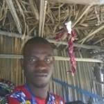 Inoussa Kabre