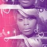 Étoile D'amour Profile Picture