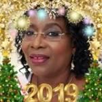 Marie Rose Nyirambabazi Profile Picture