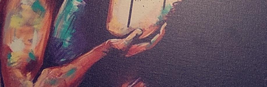 Mua Ytn Cover Image