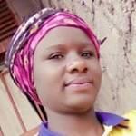 Landrine Musema