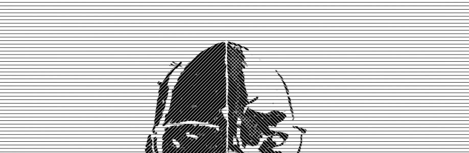 TheKonnard Deguada Cover Image