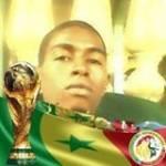 Djidou Diallo Profile Picture