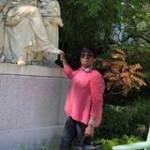 Lisa Francka Profile Picture