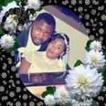Prophetegrace Nyembo Kirongozi Profile Picture