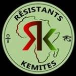 RÊsistants KEMites Profile Picture