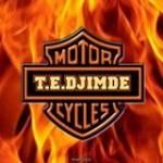 Emile Djimde Profile Picture