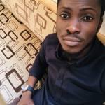 Botonga Zanga Profile Picture