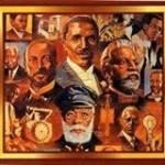 Zapiens Afrikanis Profile Picture