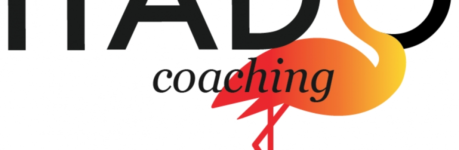 Itado Coaching Cover Image