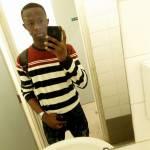 Aubin Koulibali Profile Picture