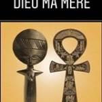Lukenya Myezi Muntu Biko