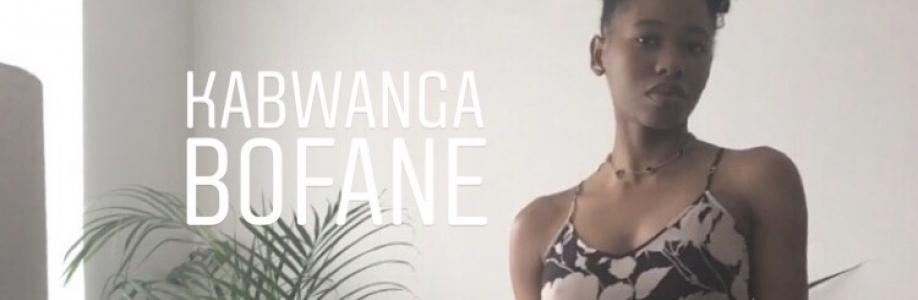 Kabwanga Bofane Cover Image