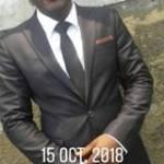 Almeidavencedor Mukuna Profile Picture