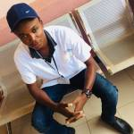 Ibrahim Kangambega Profile Picture