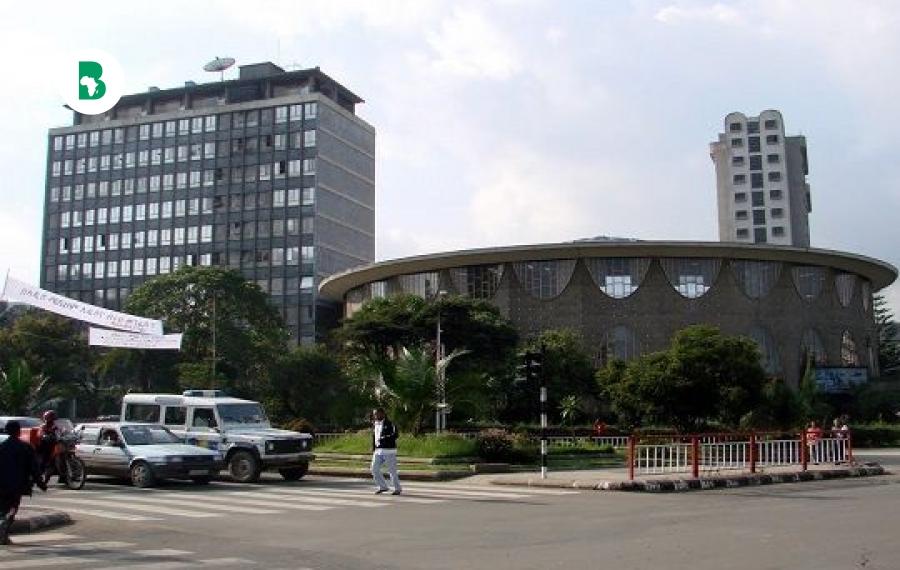 L'Ethiopie ouvrira des banques aux investisseurs éthiopiens de la diaspora