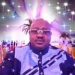 Lié Parfait Ngouoni