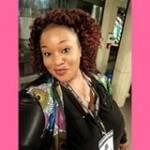 Olidi Queen Profile Picture