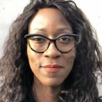 Florence Yolé Profile Picture