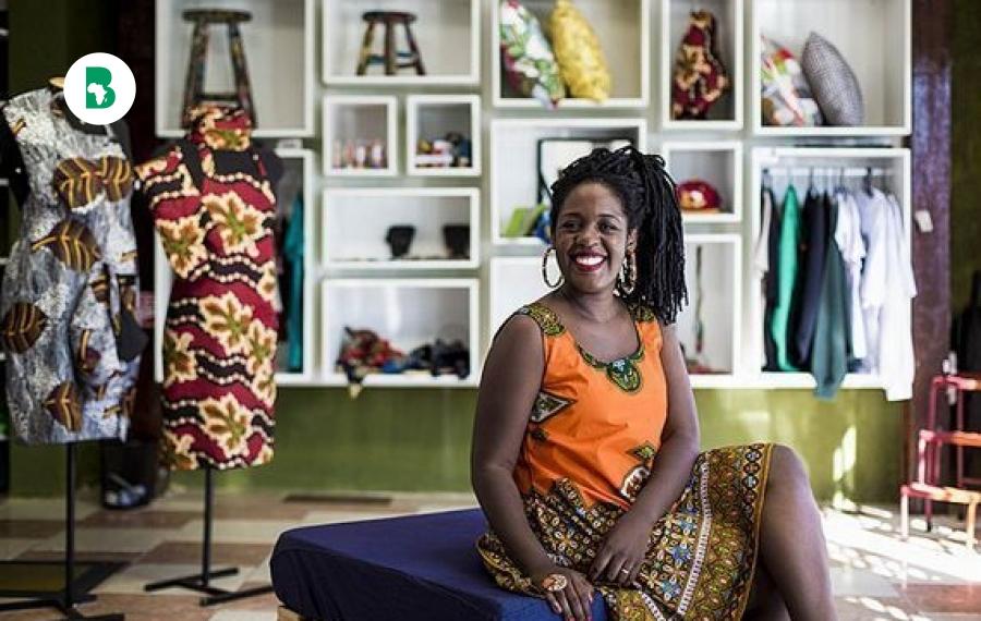 Secrets de démarrage pour les femmes africaines entrepreneurs