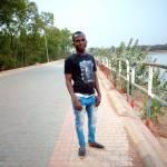 Bechire Sanfo Profile Picture