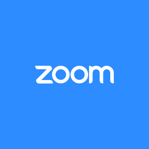 Join a Meeting - Zoom