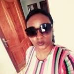 Myriam Gueye