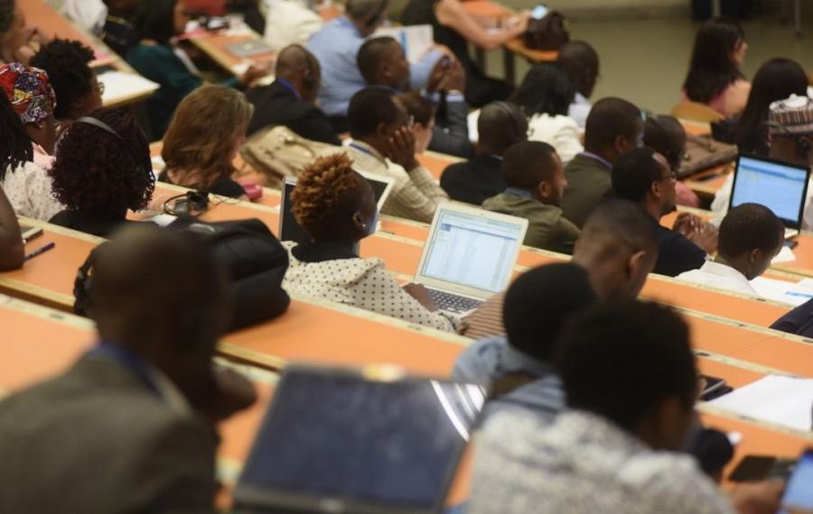 La plupart des migrants africains en Europe sont scolarisés - D'après une étude des Nations Unies