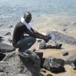 Idrissa Ndao Profile Picture