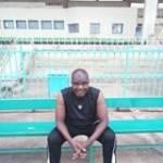 Zoungrana Ben Profile Picture