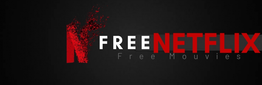Free Netflix Cover Image