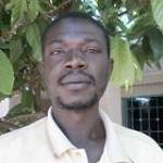 Théodule Zongo Profile Picture