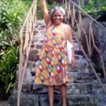 Ifaya Ethiopienne Profile Picture