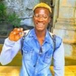 Sei Cm profile picture