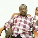 Tsayabou Dan-Gado Profile Picture