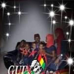 Thierno Madjou Bah